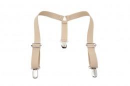 Suspenders for babies • Art 121